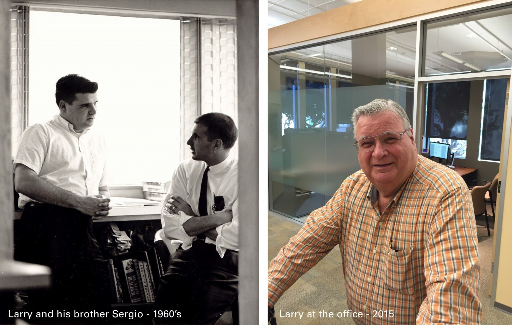 Larry-1960s-and-now-2-4