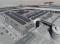 SFO Parking Garage 2 Aerial Rendering - Reduced