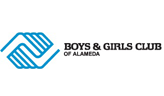 Alameda Boys & Girls Club