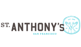 St Anthony's Foundation