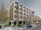 2698 California Street Google Maps image