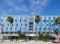 Edwin M. Lee Apartments-4