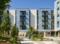 Edwin M. Lee Apartments-2