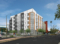 3268 San Pablo Project Rendering