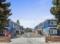 Redwood Oaks, Redwood City